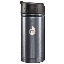 Mizu - V5 - Mug