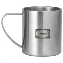 Primus - 4-Season Mug - Drinkbeker