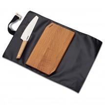 Primus - CampFire Cutting Set  - Knife set