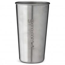 Primus - CampFire Pint - Mug