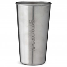 Primus - CampFire Pint 4er Pack - Drinkbeker