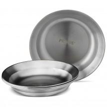 Primus - CampFire plate - Plate