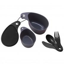 Primus - Field Cup Set - Kit vaisselle