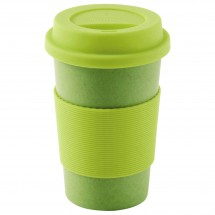 Outwell - Bamboo Cup - Mok