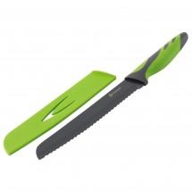 Outwell - Knife Set - Messerset