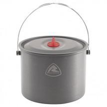 Robens - Campfire Pot - Topf
