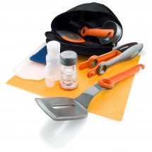 GSI - Crossover Kitchen Kit - Batterie de cuisine