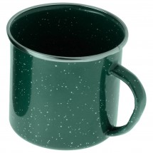GSI - Pioneer Cup - Trinkbecher