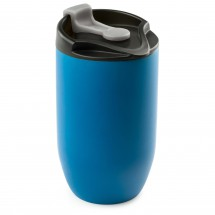 GSI - Doppio Mug - Insulated mug