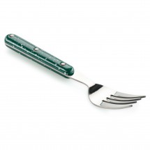 GSI - Fork - Outdoor cutlery