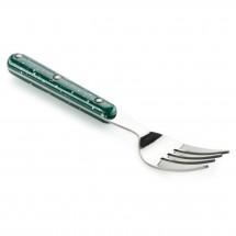 GSI - Fork - Outdoor bestek
