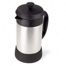 GSI - Glacier Stainless Javapress - Coffee press