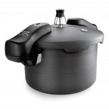 GSI - Halulite Pressure Cooker - Casserole