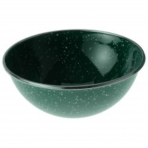 GSI - Pioneer Mixing Bowl - Plat