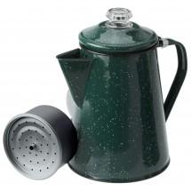 GSI - Percolator 8 Cup - Coffee maker