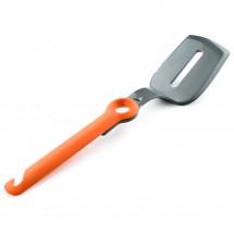 GSI - Pivot Spatula - Kitchen accessories