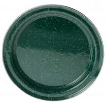 GSI - Pioneer Plate - Teller