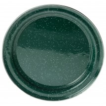 GSI - Pioneer Plate - Lautanen