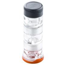 GSI - Spice Missile - Boîte à épices