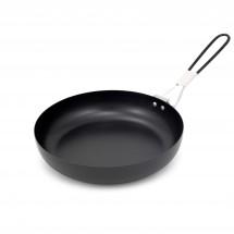 GSI - Steel Frypan - Skillet