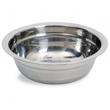 Tatonka - Deep Bowl - Plat