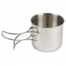 Tatonka - Handle Mug - Beker