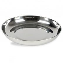 Tatonka - Plate - Assiette