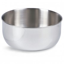 Tatonka - Pot Multi Set - Casserole