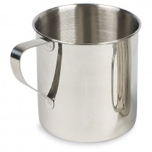 Tatonka - Mug - Beker