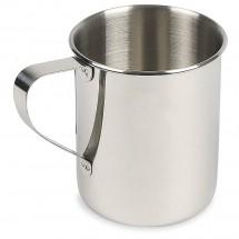Tatonka - Mug ''S''