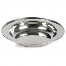 Tatonka - Soup Plate - Teller