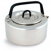 Tatonka - Teapot - Kessel