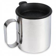Tatonka - Thermo Delux - Tasse isotherme