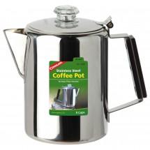 Coghlans - Edelstahlkanne Coffee Pot - Pot