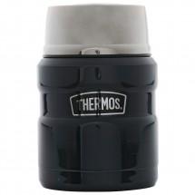Thermos - Food jar King - Food storage