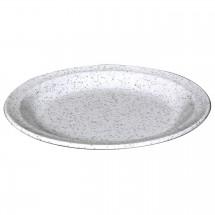 Waca - Melamin Kuchenteller - Dishes