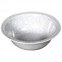 Waca - Melamin Schüssel groß - Geschirr