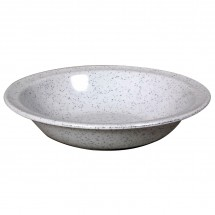 Waca - Melamin Teller tief - Dishes