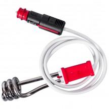 Relags - Reise Tauchsieder 12V 150 Watt