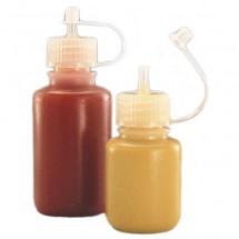 Nalgene - Spenderflasche 14 mm