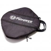 Petromax - Transporttasche für Grill- und Feuerschale