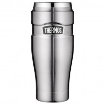 Thermos - Tumbler King - Thermosfles