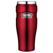 Thermos - Tumbler King - Isolierflasche