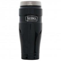 Thermos - Tumbler King - Termospullo