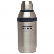 Stanley - Happy Hour 2x System - Cocktail-paketti