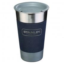 Stanley - Adventure Camp Pint - Beker