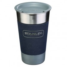 Stanley - Adventure Camp Pint - Mug