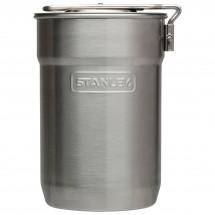 Stanley - Adventure Koch- und Tassen Set