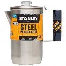 Stanley - Adventure Percolator - Coffee pot