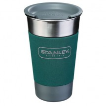 Stanley - Adventure Pint - Isolierbecher